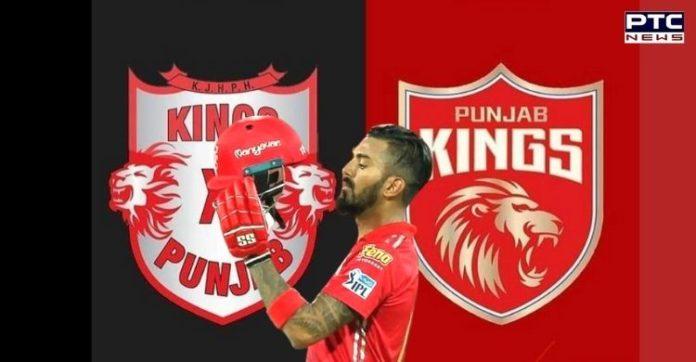 Kings XI Punjab renamed as Punjab Kings ahead of IPL 2021