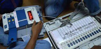Punjab local body election