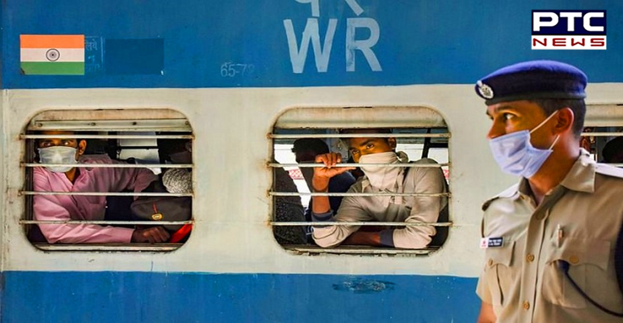 Trains Ticket Price Hike : Railways hikes fare of short distance trains to discourage 'unnecessary travel'