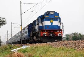 Railway Budget 2021 : Nirmala Sitharaman Big Announcements For Indian Railways