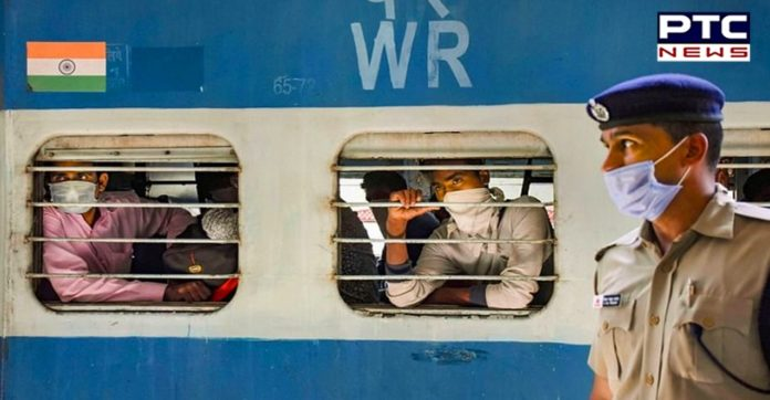 Indian Railways announces fare hike 'to prevent crowding during Covid-19'