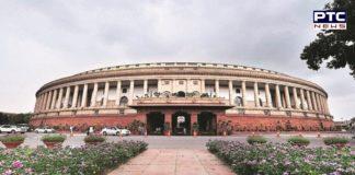 Budget Session 2021 LIVE : House adjourned to meet at 10:30 am, says Rajya Sabha Chairman