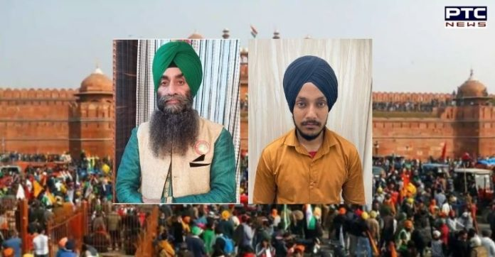 Republic Day violence: Delhi Police arrests two more accused from Jammu