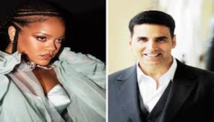 Jazzy B tells Akshay Kumar Fake King after Rihanna Tweet on Farmers Protest