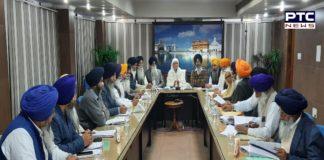 Centenary of Saka Nankana Sahib : SGPC main function will be held by the in Godharpur