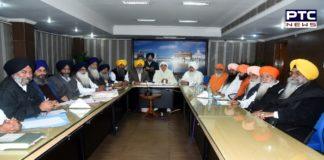 SGPC delegation to meet Uttarakhand CM on Gurdwara Gyaan Godri : Bibi Jagir Kaur