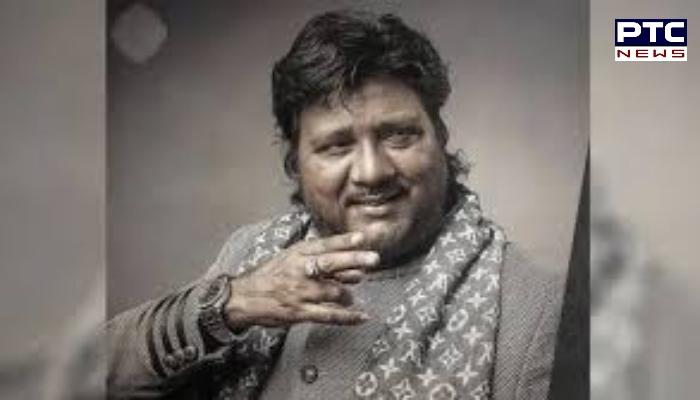 Sardool Sikander Death: Heavy crowd during last rites of Punjabi singer