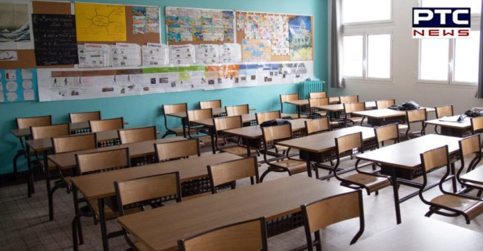 Final exams cancelled! Students of Classes 9, 10 and 11 in this state to be promoted