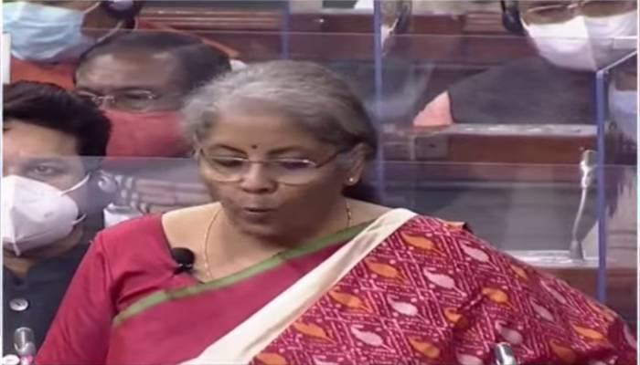 Akali Dal Boycotts Budget speech
