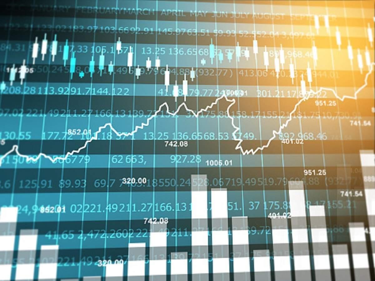 Stock Market News Update : Nifty future ends near 15,000, Sensex, Nifty clock fresh closing highs