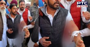 SAD condemns murderous attack on Akali workers and President Sukhbir Singh Badal