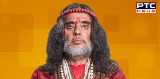 Swami Om death: Look controversial life of former Bigg Boss contestant