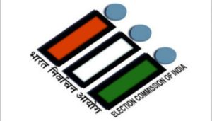 Bhikhiwind Tehsildar suspended as he was absent from election duty