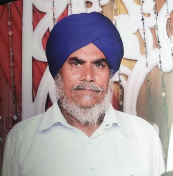 Two Punjab farmers death due to illness in farmers Protest at Singhu border