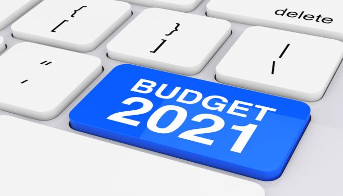 UP Budget 2021 Highlights