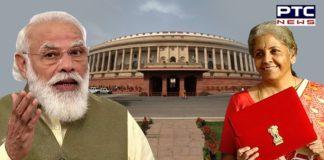 Union Budget 2021-22 presented amid unprecedented circumstances: PM Narendra Modi
