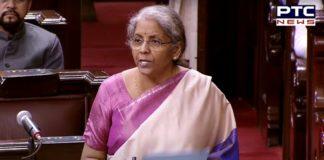 Budget 2021 aim to maintain sustainable growth: Nirmala Sitharaman