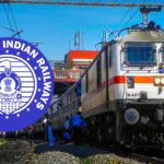 Indian Railways issues statement on resumption of passenger trains