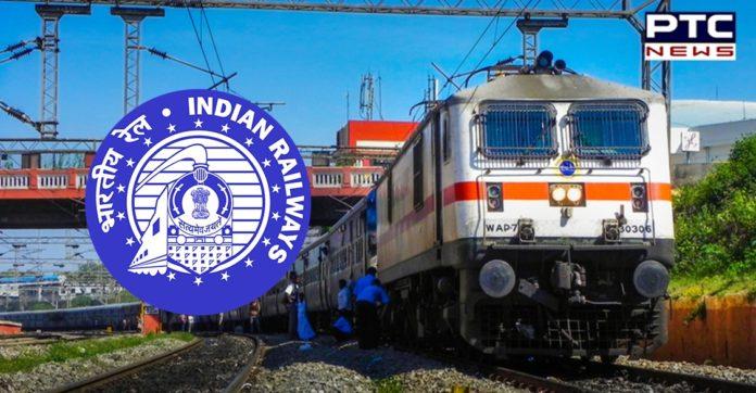 Indian Railways issues statement on resumption of passenger trains