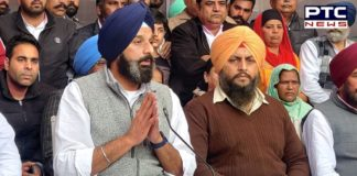 2022 Punjab Assembly elections to be contest between SAD and Congress: Bikram Majithia