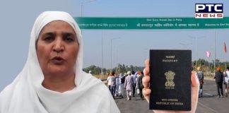 Centre denies permission to Sikh pilgrims planning to travel to Pak on Saka Nankana Sahib anniversary