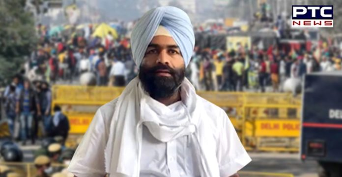 YAD to gherao Delhi Police personnel singling out Punjabi youth for arrests