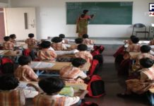 Chandigarh Education Department promotes 86 teachers as lecturers