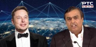 Reliance Jio to get fierce competition from Elon Musk's entry into India