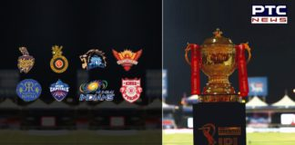 IPL 2021 Auction: From purse balance to remaining slots, all you need to know