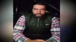 R-Day violence : Delhi Police announces Rs 1 lakh reward on Lakha Sidhana