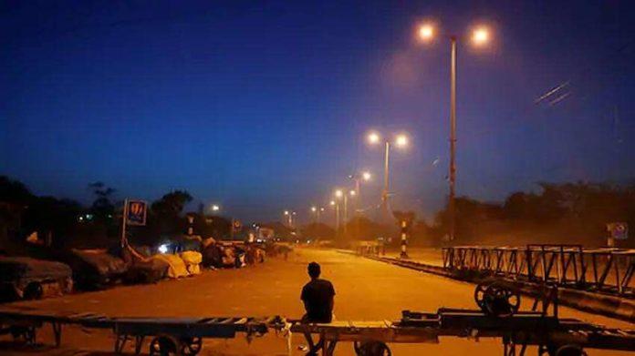 punjab-night-curfew-re