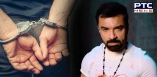 Bollywood drugs case: Actor Ajaz Khan arrested by NCB