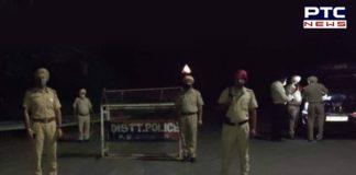 Coronavirus Punjab: Jalandhar, SBS Nagar imposes night curfew