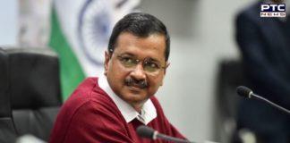 Coronavirus Delhi: Arvind Kejriwal appeals people, those eligible, to get vaccinated