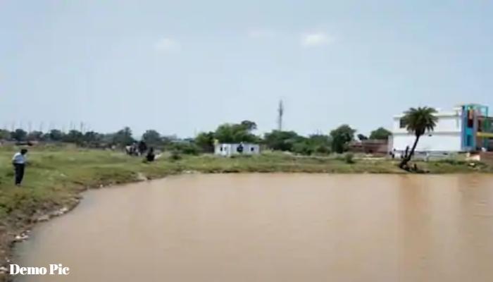 Bundelkhand Babita Rajput