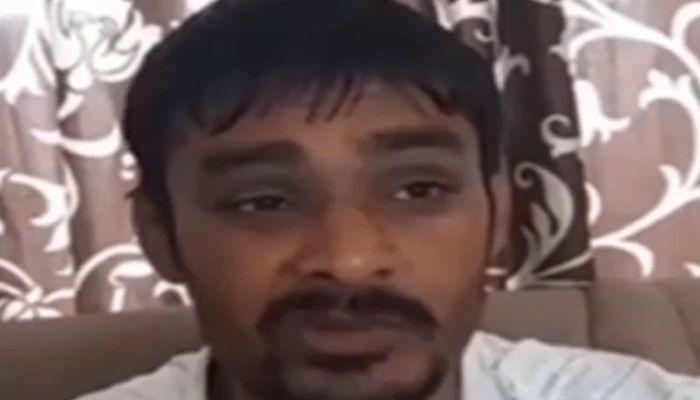 Wrestler Ritika Commits Suicide