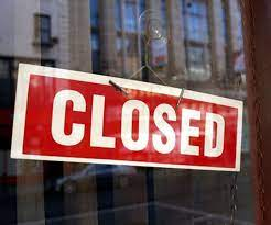 Banks To Remain Closed For 7 Days till April 4 From Today : Details Here