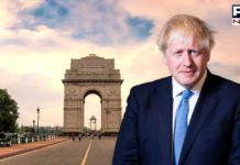 UK PM Boris Johnson to visit India in April end, Indo-Pacific ties in focus