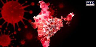 Coronavirus: 5 states including Maharashtra and Punjab show steep rise