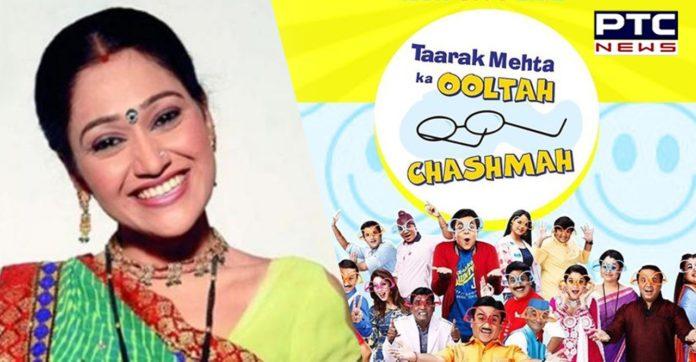Taarak Mehta Ka Ooltah Chashmah's Dayaben to FINALLY return?