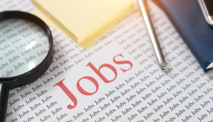 75 Percent Employment to Haryana Youth