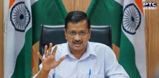 Delhi: GNCTD Amendment Bill passed in Lok Sabha