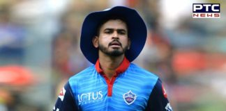 Who will be the new captain of Delhi Capitals for IPL 2021?