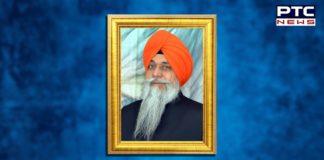 SAD leader and SGPC member Dyal Singh Kolianwali dies of cancer