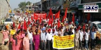 employees-and-pensioners-will-burn-effigies-of-punjab-cm-and-finance-minister-punjab-today
