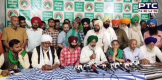 Farmers protest: Samyukta Kisan Morcha announces further strategies