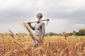 Punjab Budget 2021 today