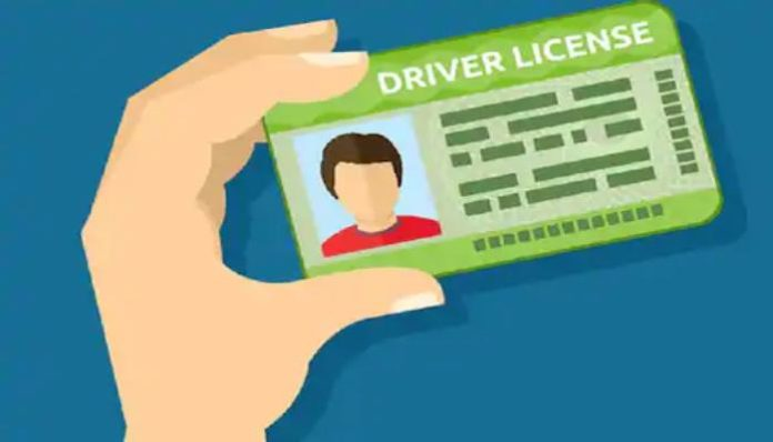 Vehicle registration validity extended