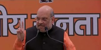 BJP will win more than 200 seats in West Bengal: Amit Shah