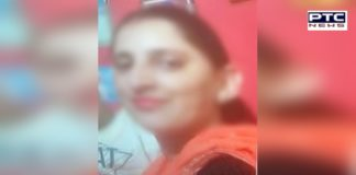 Tarn Taran : man filed missing complaint after killing wife, arrested